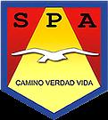 Colegio San Pablo Apóstol